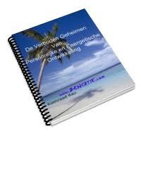 Het Zensatie Handboek