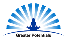greater-potentials-logo