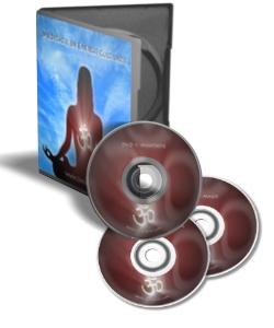 Leren mediteren cursus qi gong